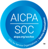 SOC 2 Type I for Service Organizations